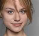 Эмили Декенн