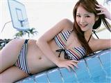 Нозоми Сасаки