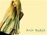 Аня Рубик