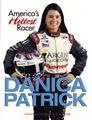 Даника Патрик