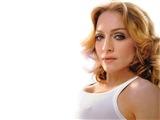 Мадонна Чикконе