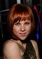 Наталья Рудакова