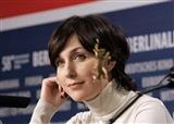 Эльза Зільберштейн