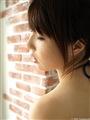 Юми Танака