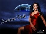 Катрина Каиф