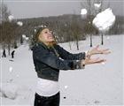 Кристен Белл