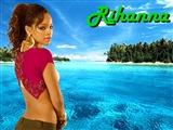 Рианна