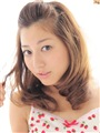 Юми Сугимото