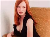Алисия Уитт