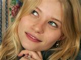 Эмили деравин
