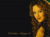 Жасмин Вагнер