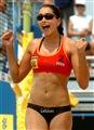 Каролина Сальгадо
