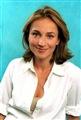 Каролина Биель