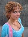 Кристин Лекин