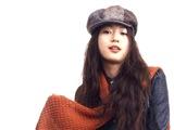 Джон Ji Хён