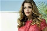 Ана Беатрис Баррос
