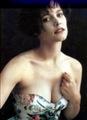 Кэри Лоуэлл