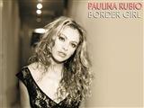Паулина Рубио