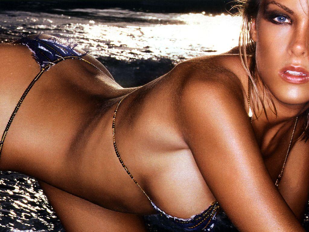 Супер красивые женские тела