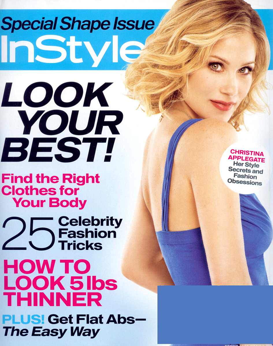 celebrity body obsession