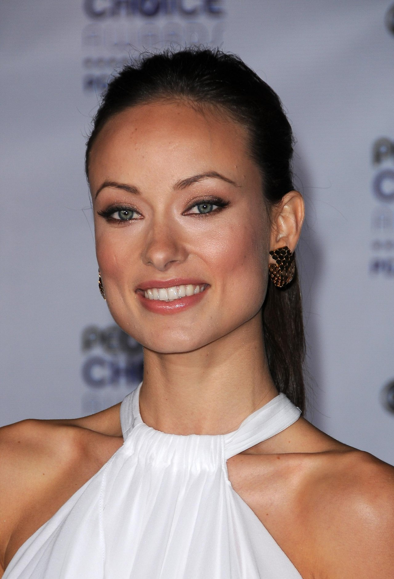 olivia-wilde-photo-gallery-109260.jpg