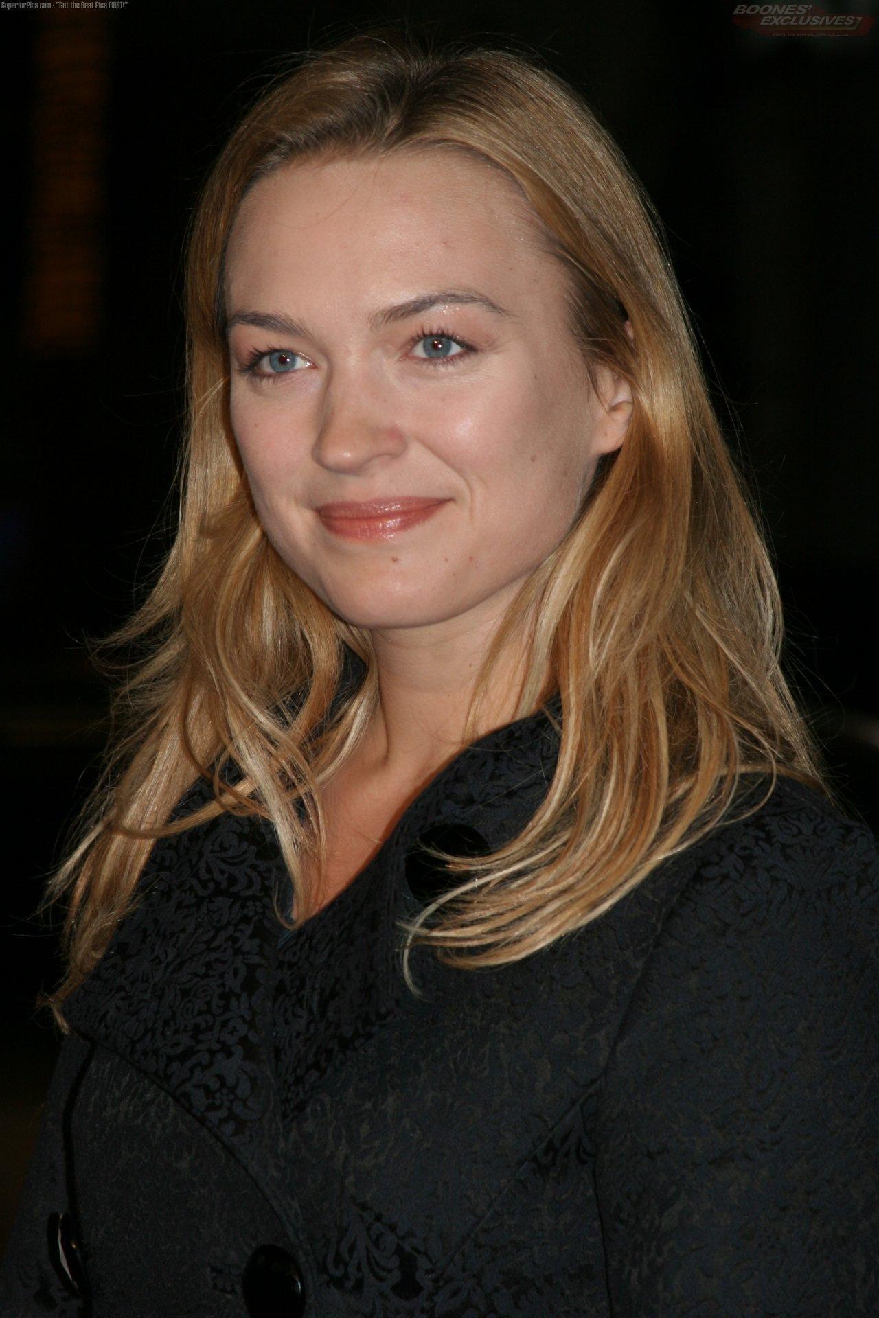 София Майлс