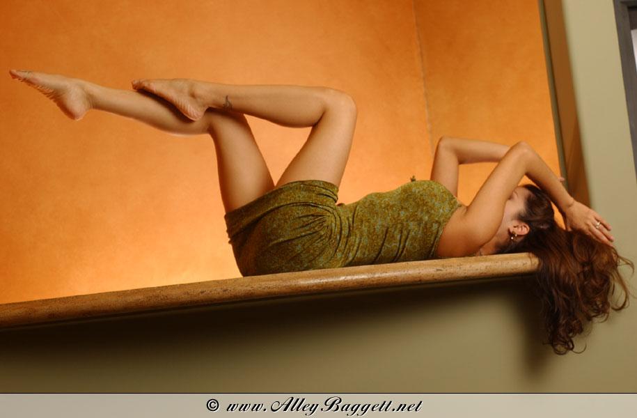 foto-alley-baggett-golaya