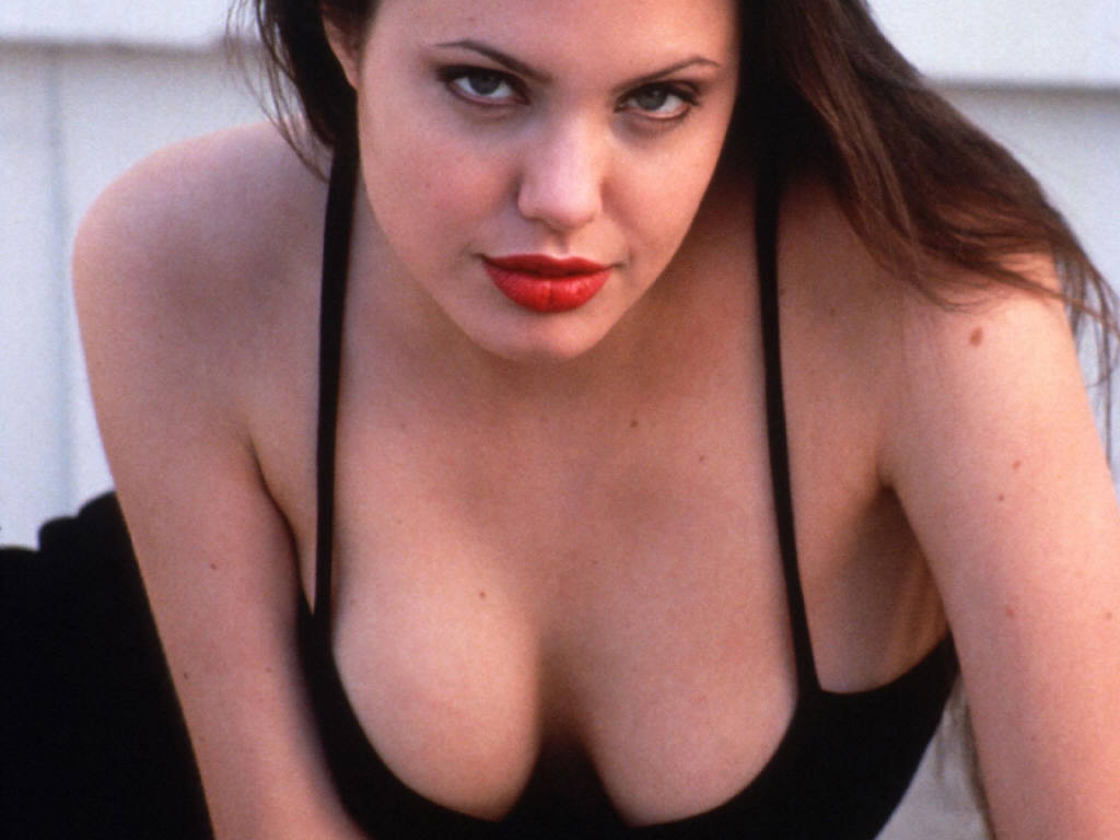Free movie pussy sexy