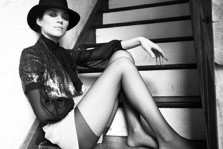 tamil.sex.photos.heroine.nude