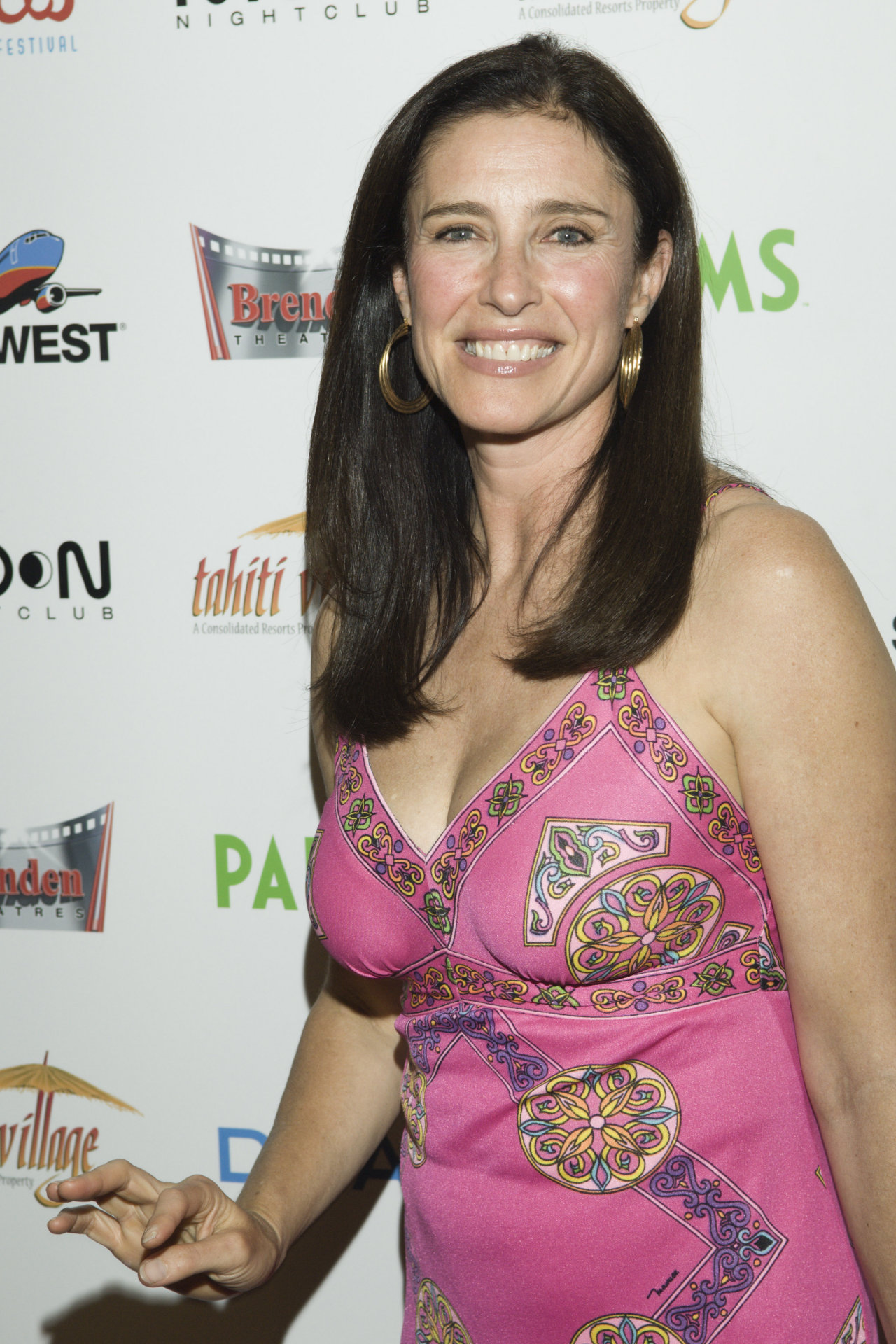 Mimi Rogers MIMI ROGERS WALLPAPERS FREE Wallpapers amp Background images