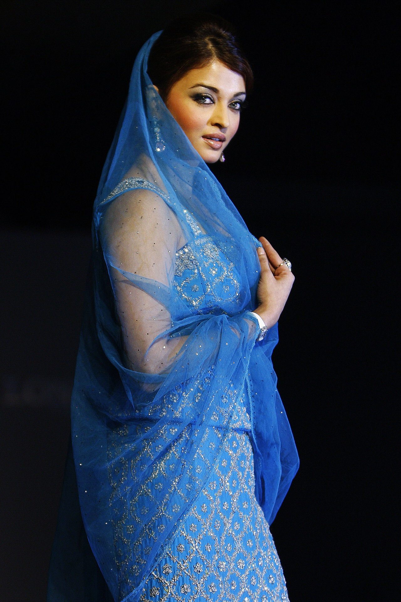 Aish rai pregnant pictures Iron Disorders Institute: Iron Out-of-Balance