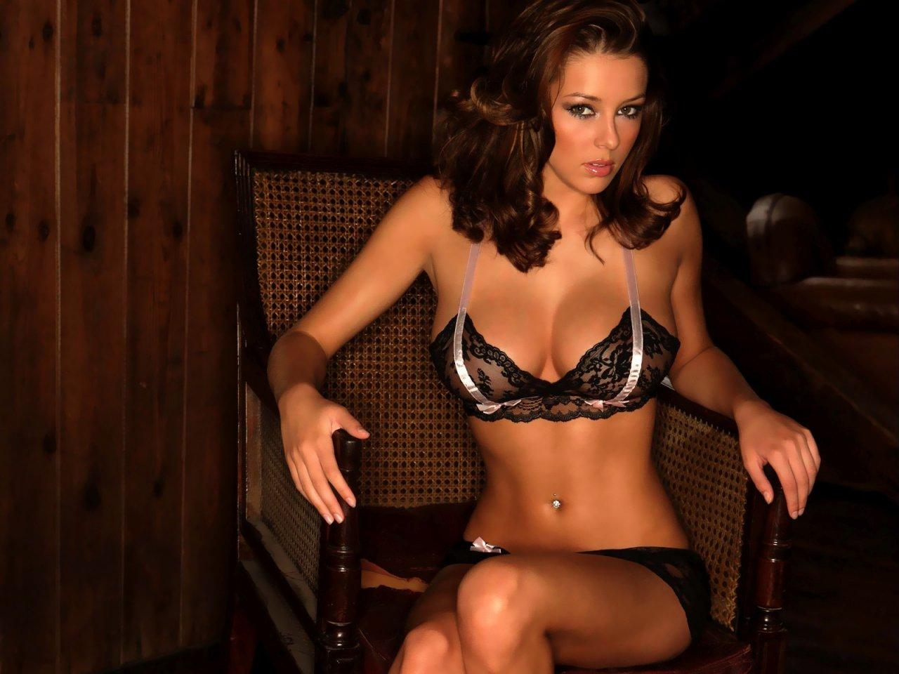 Фото голі жінки 45 55 11 фотография