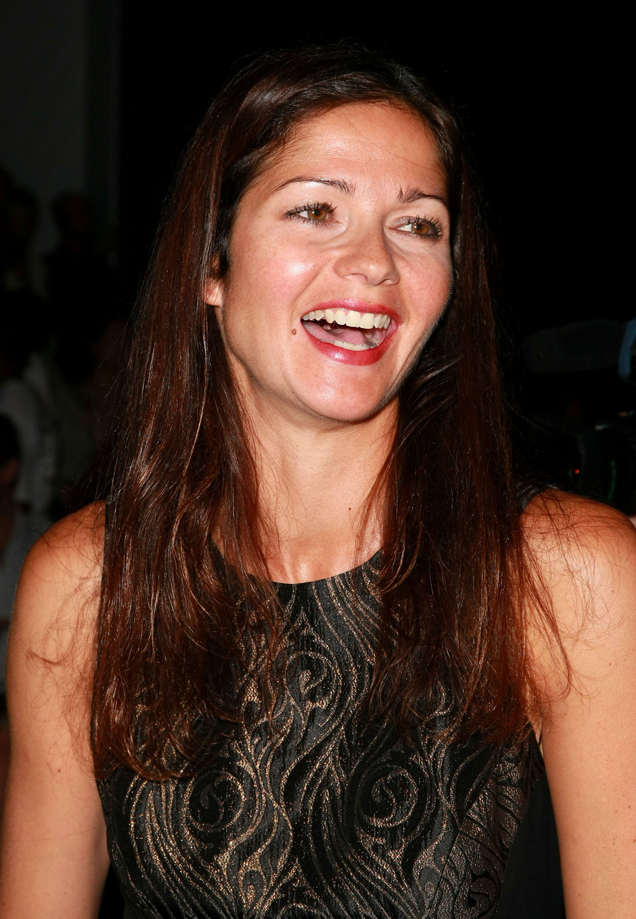 jill hennessay gallery Find the perfect jill hennessy stock photo huge collection, amazing choice, 100+ million high quality, affordable rf and rm images no need to register, buy now.