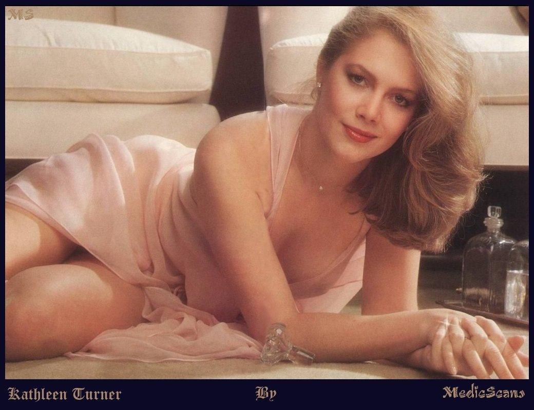 seksualnoe-foto-aktris