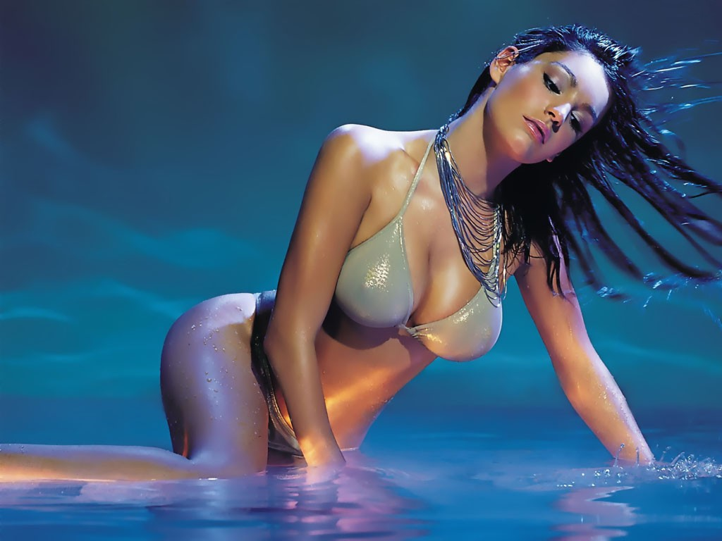 Красивые девушки фото голи 71989 фотография