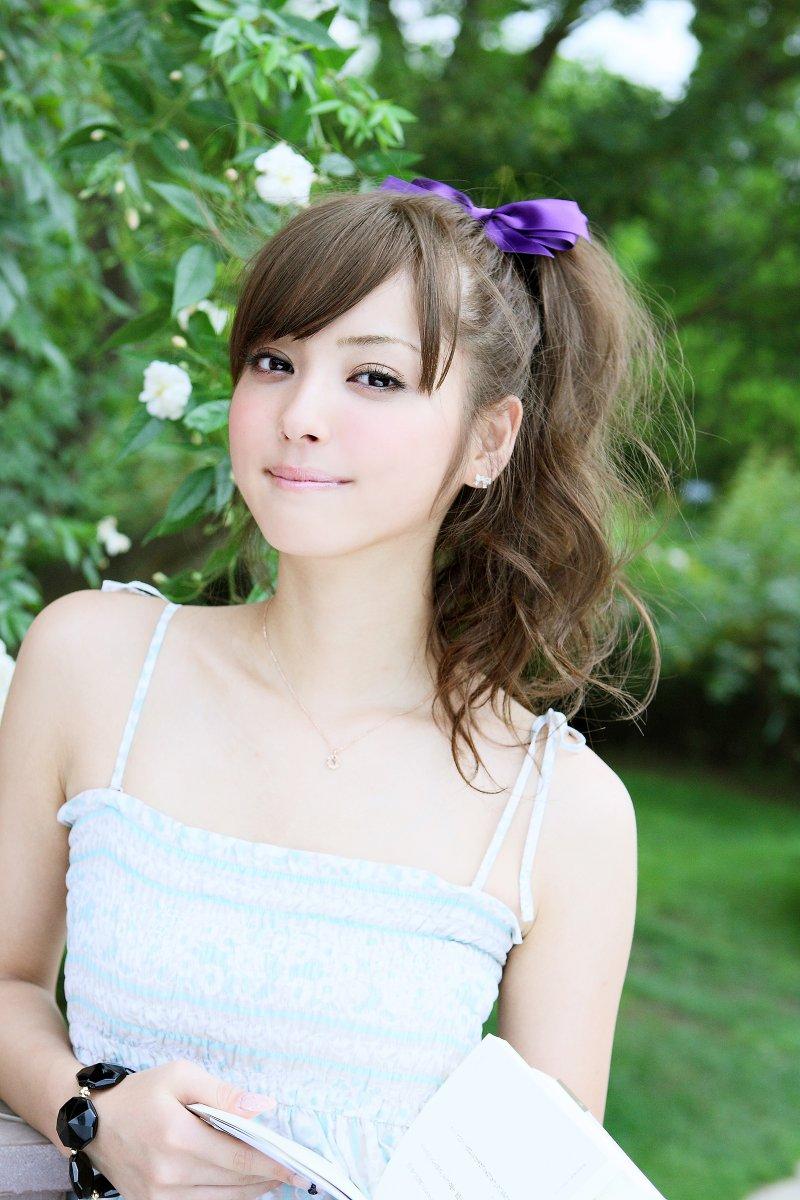 Смотреть картинки красивых девушек азиаток 19 фотография