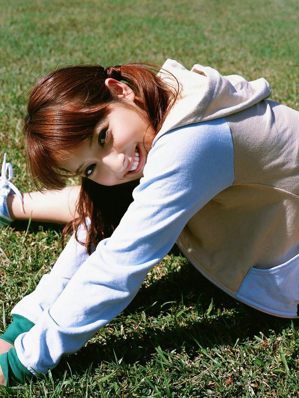 Частные фото казахских девочек 5 фотография
