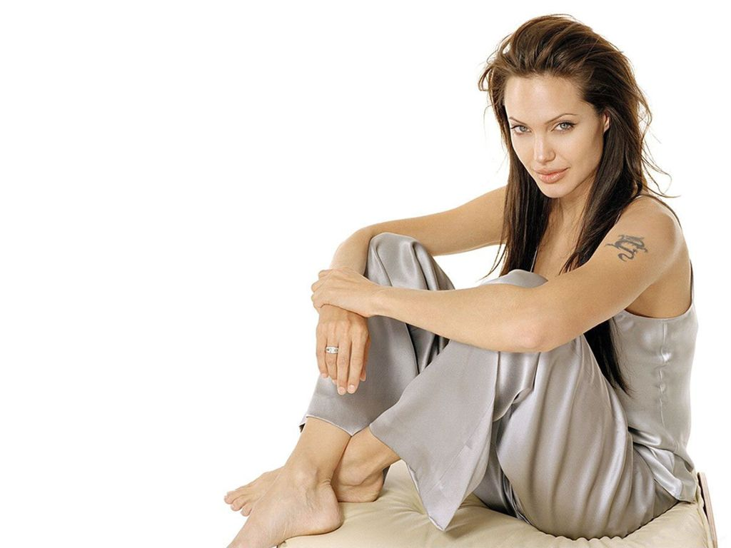 angelina jolie psych eval and bio Affordable, private online counseling anytime, anywhere talk with a licensed, professional therapist online get started.