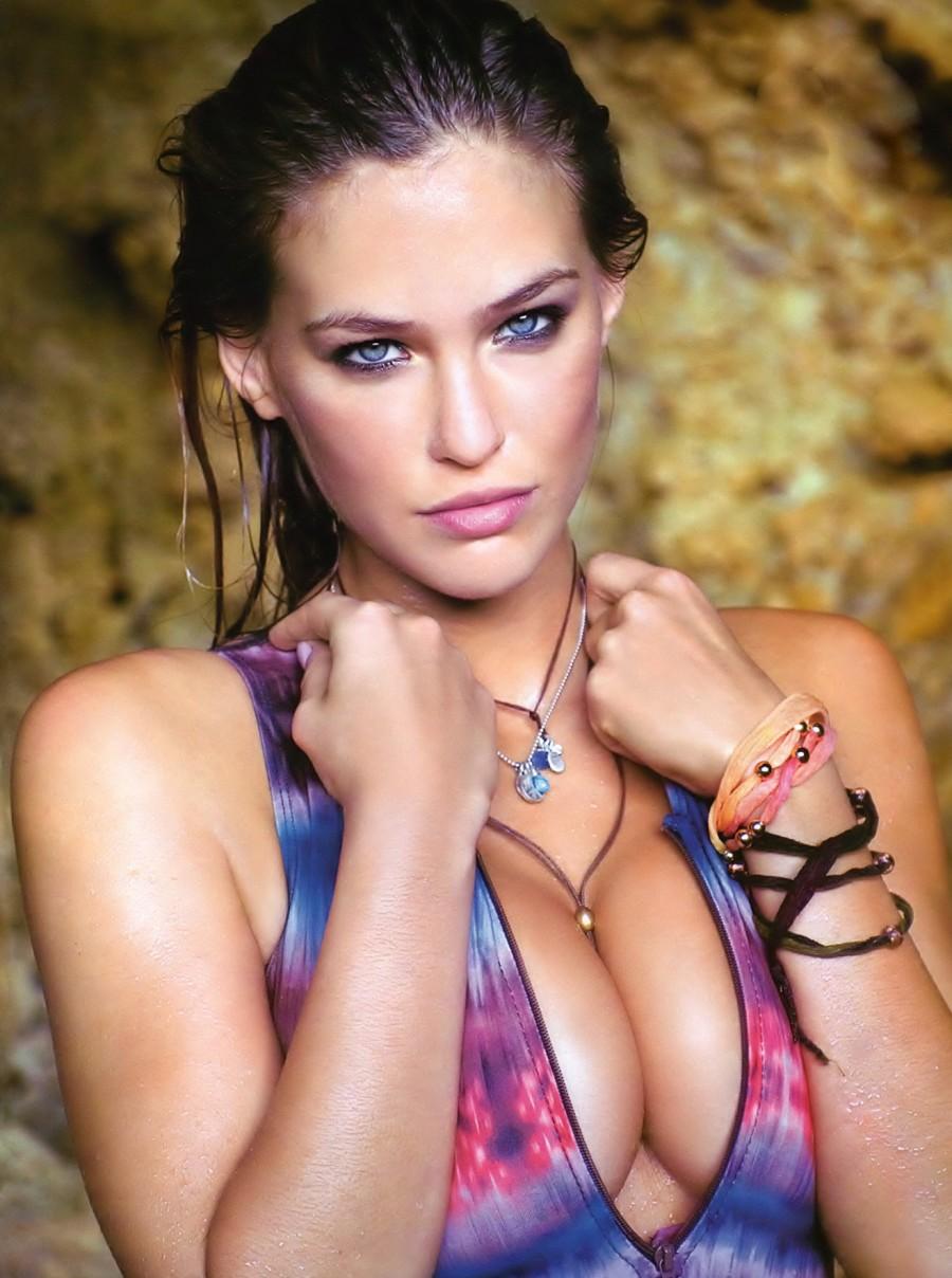 Фото голые девочки модели 1 фотография