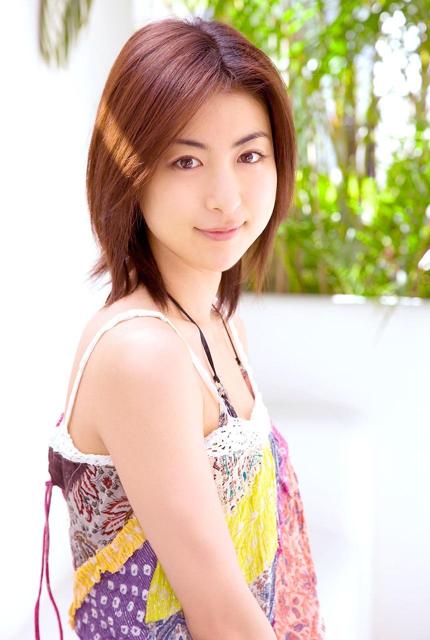 Фото марико а 24 фотография