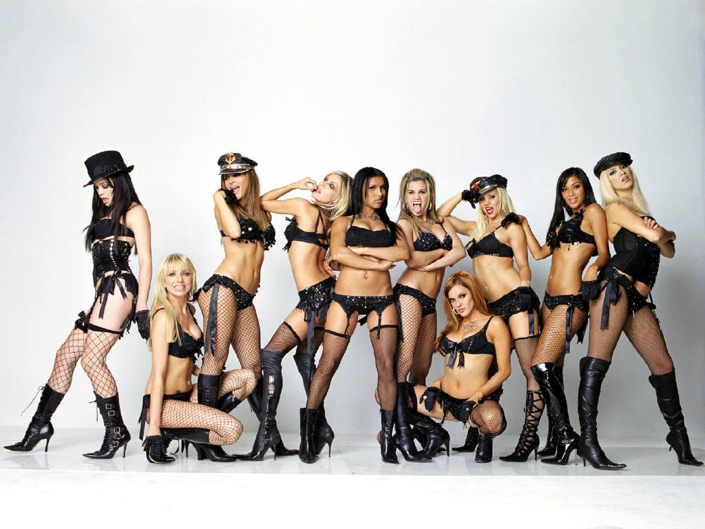 gruppa-na-na-erotich-foto