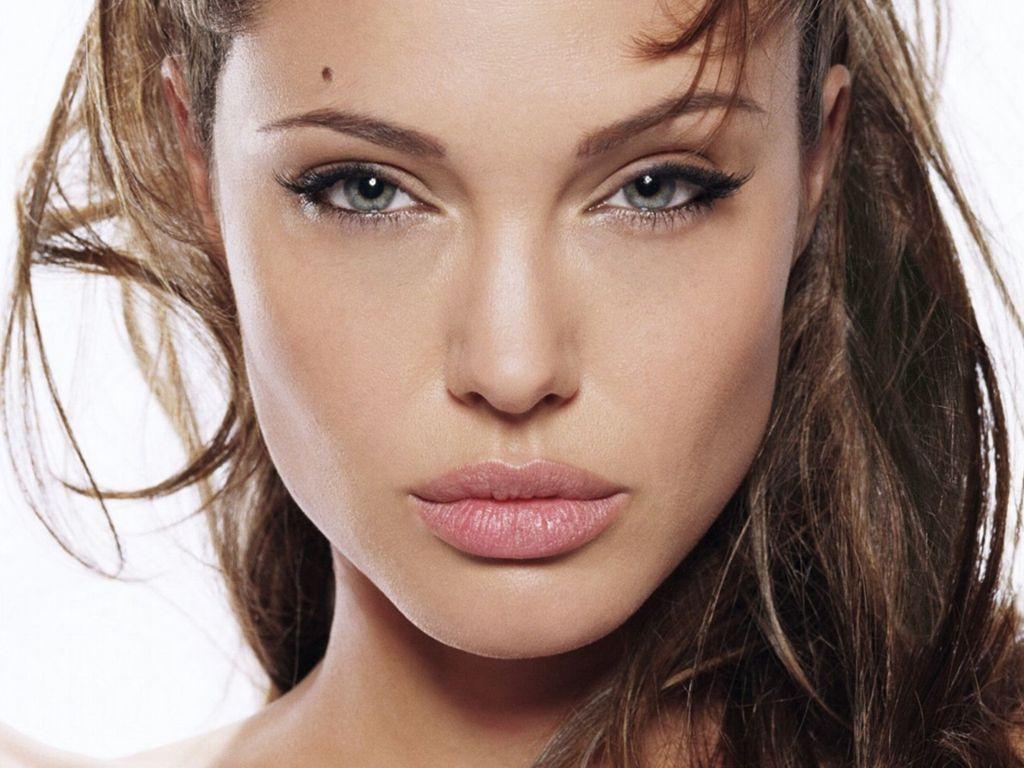 Как сделать красивые фото лица