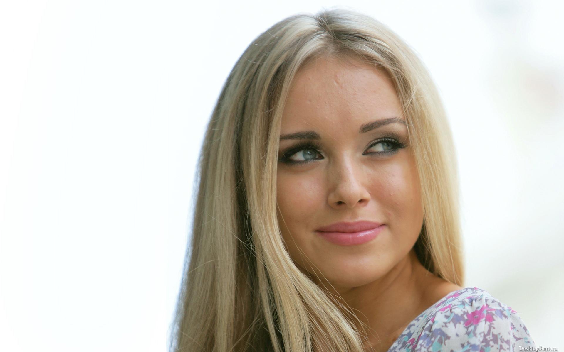 Самая грудастая актриса украины 21 фотография