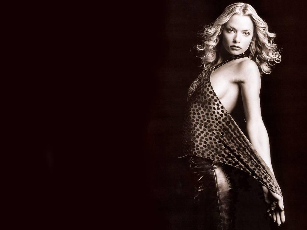 Nina hartley boogie nights nudes scenes