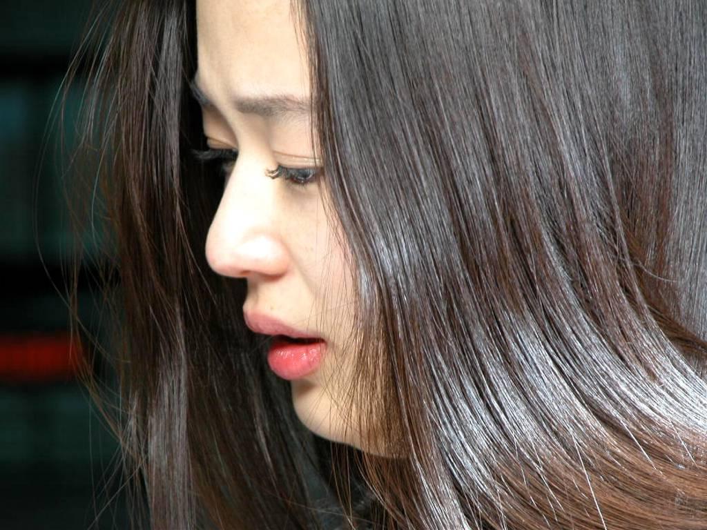 Джон Ji Хён (Джеон Ji Хён)