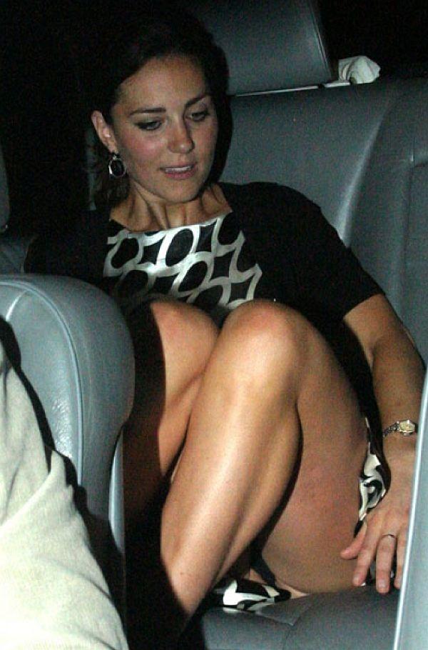 фото девушки секси вики латыповой