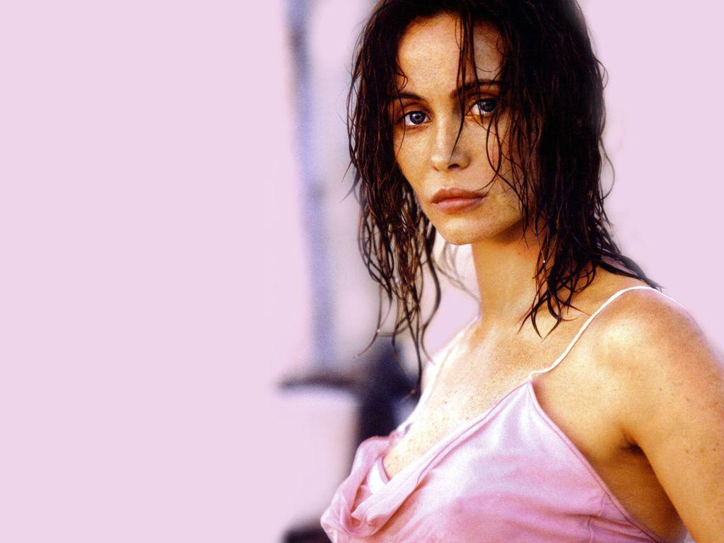 Фото голых актрис франции топик