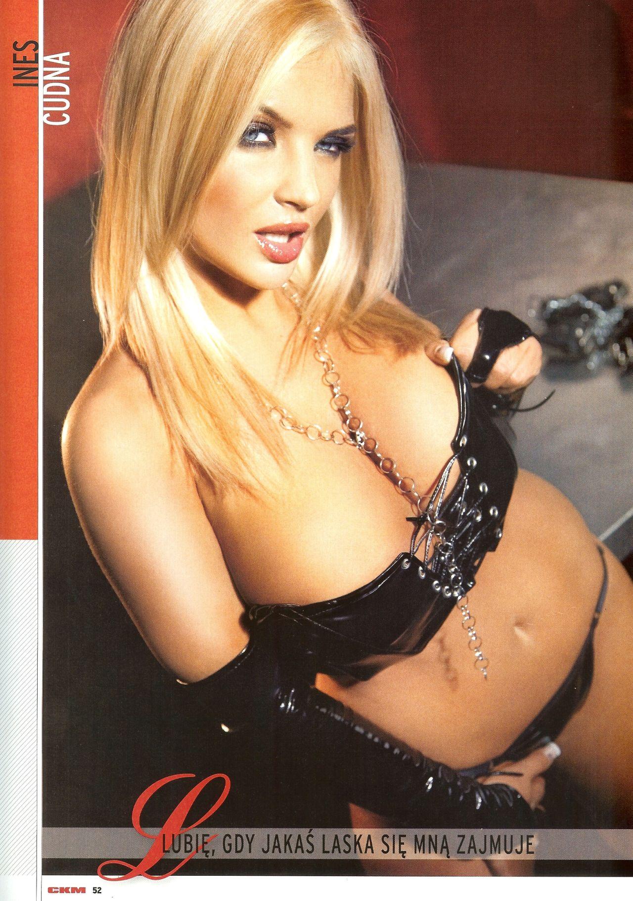 Обнаженная порно звезда Harley Jade смотреть онлайн 2 фото