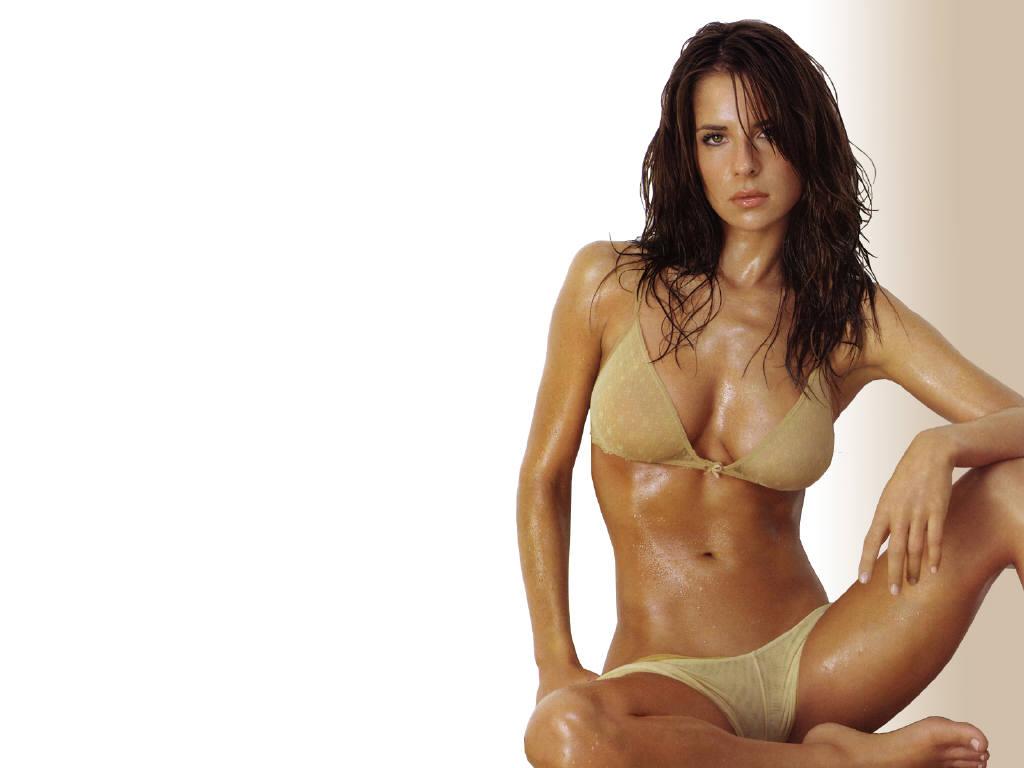 Hot israeli girls nude