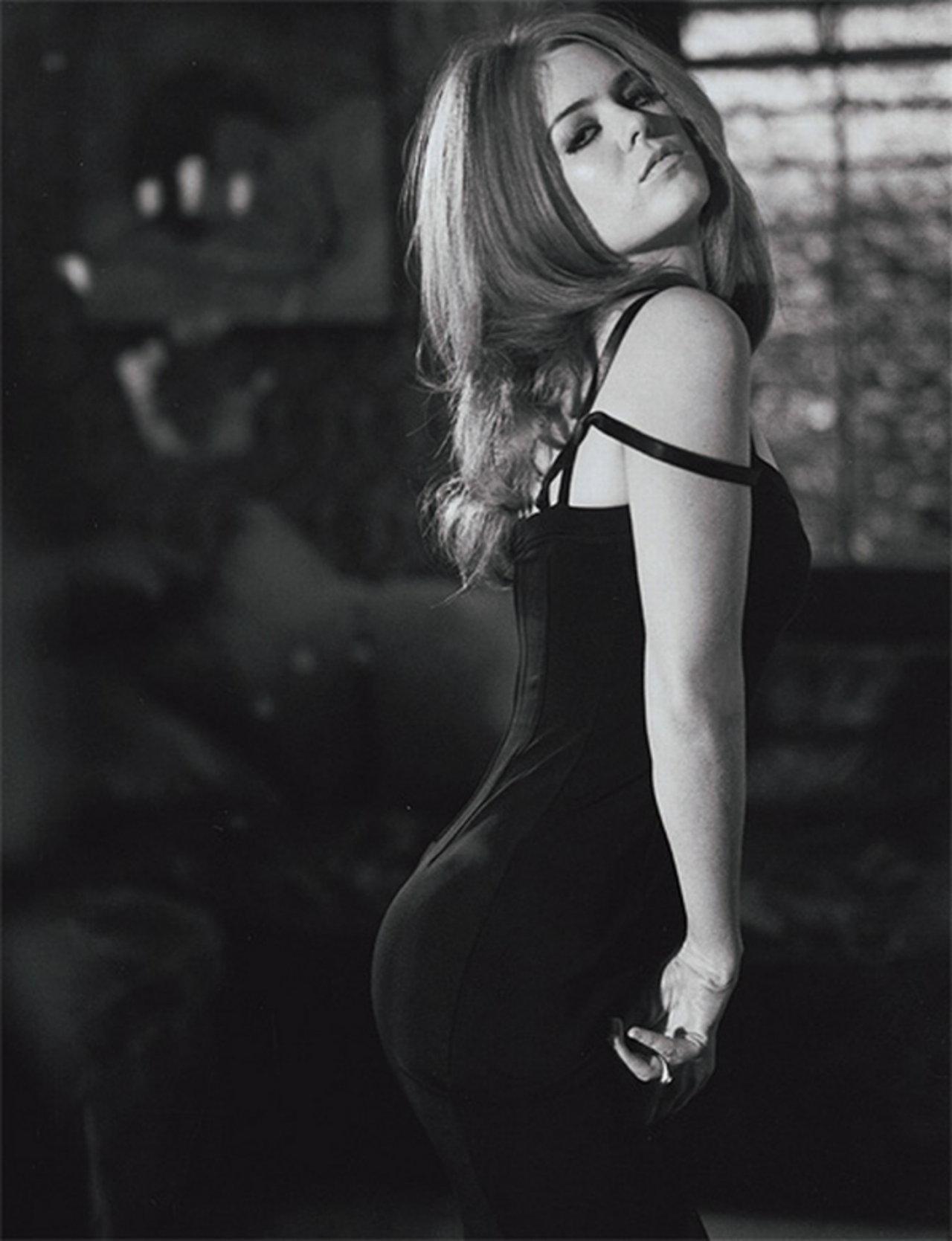 Айла Фишер